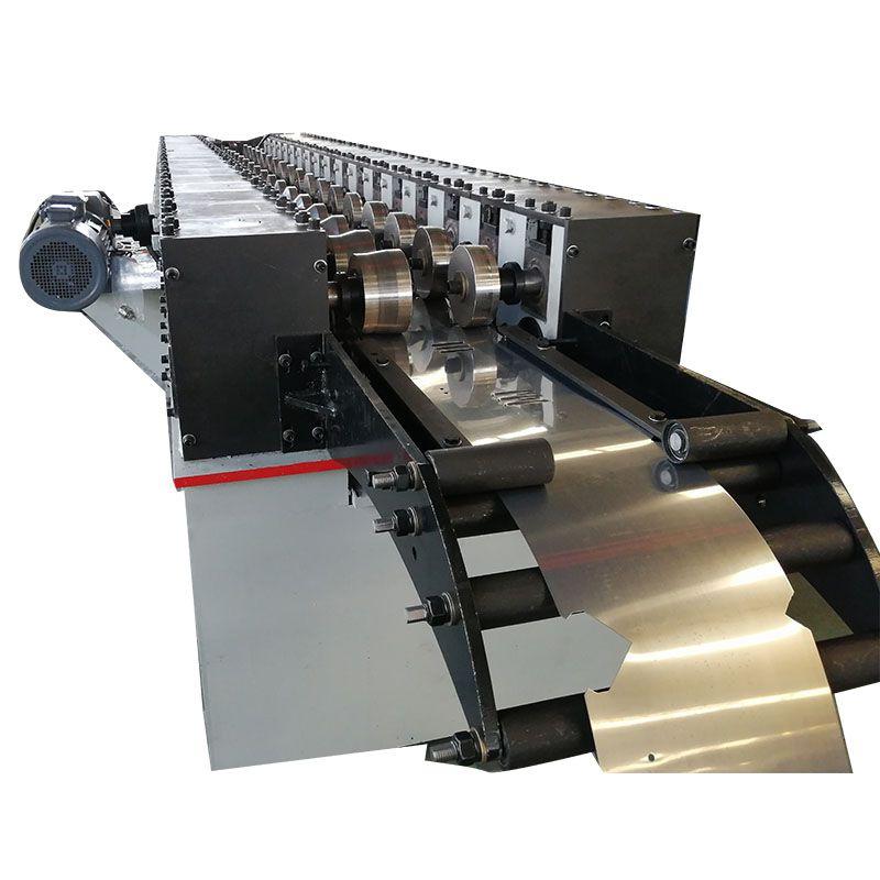 配电箱生产设备